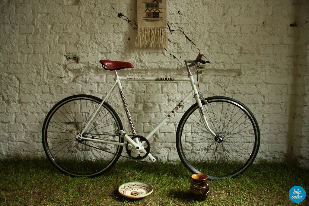 Bicicleta_motive_traditionale_bitacolor_7
