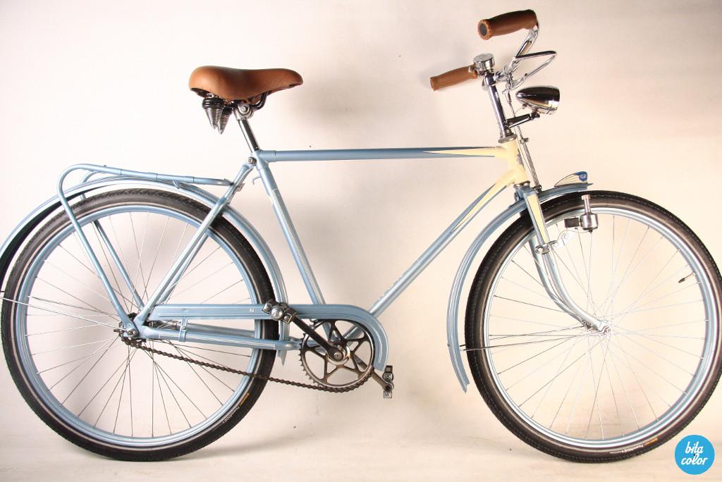 Vintage_NSU_city_bike_reconditiond_BItacolor1