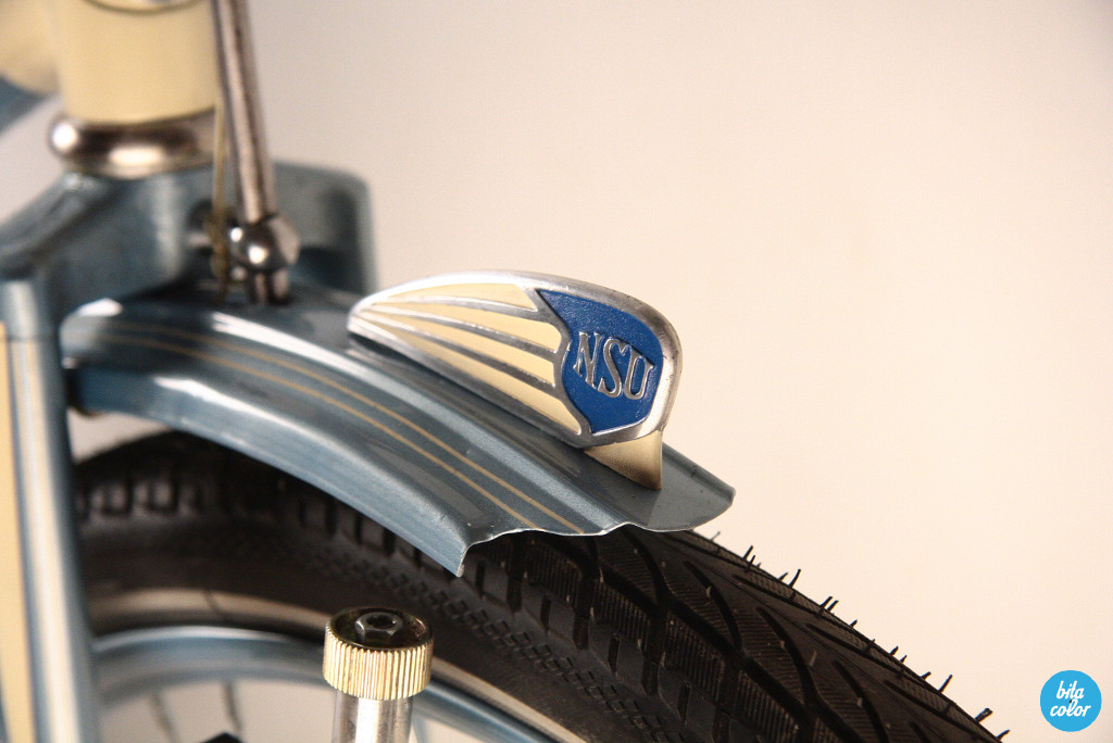 Vintage_NSU_city_bike_reconditiond_BItacolor10