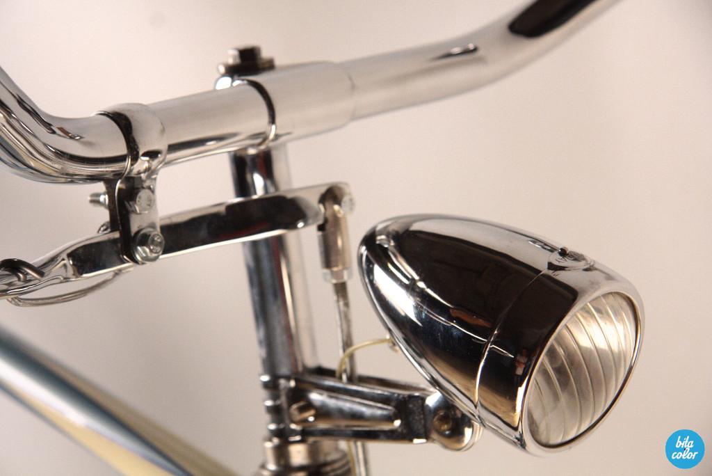 Vintage_NSU_city_bike_reconditiond_BItacolor12