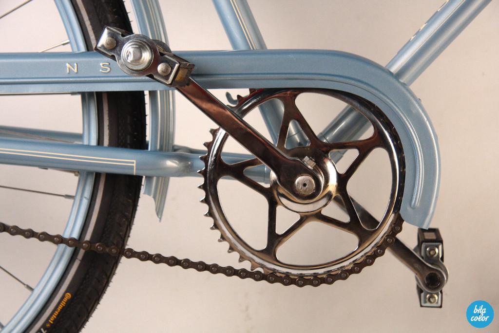 Vintage_NSU_city_bike_reconditiond_BItacolor15