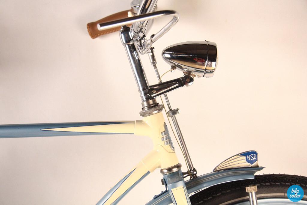 Vintage_NSU_city_bike_reconditiond_BItacolor3