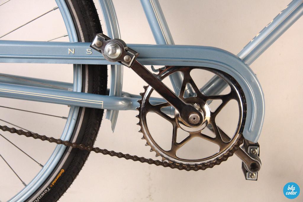Vintage_NSU_city_bike_reconditiond_BItacolor5