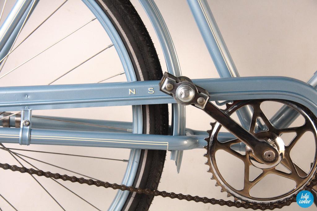 Vintage_NSU_city_bike_reconditiond_BItacolor6