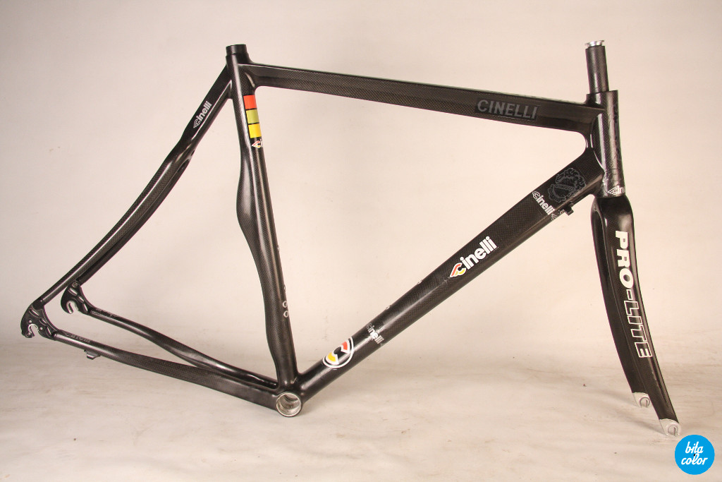 Cinelli_carbon_refinish_design_Bitacolor_1
