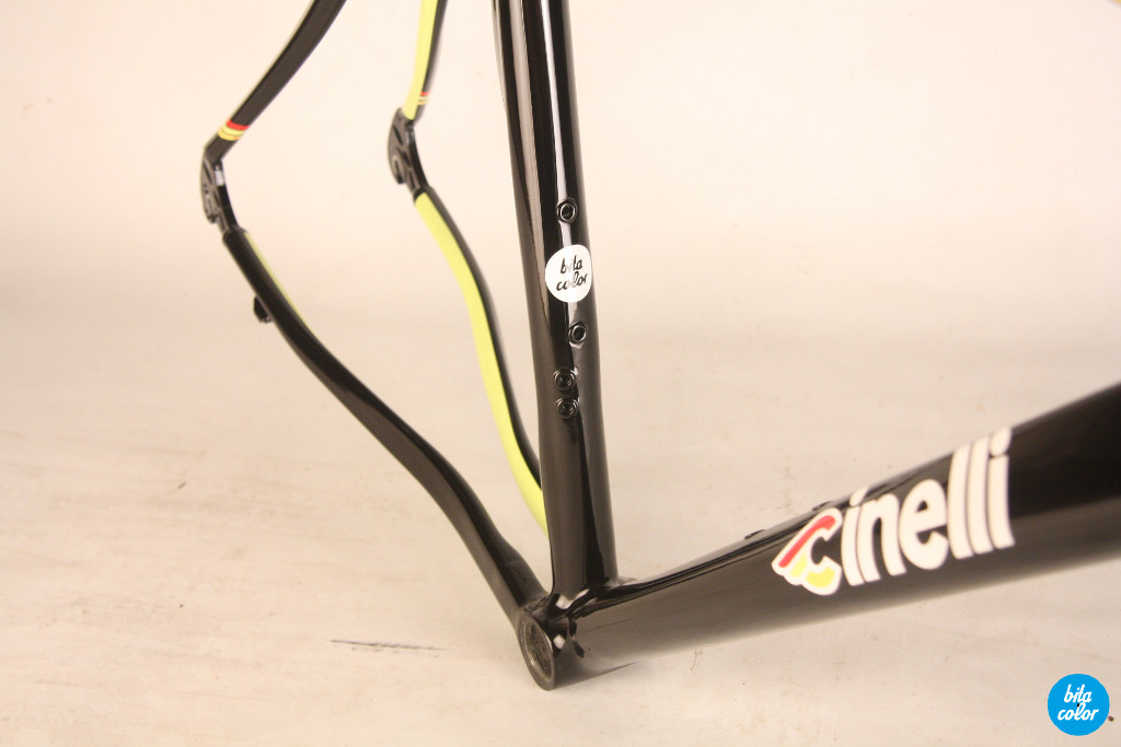 Cinelli_carbon_refinish_design_Bitacolor_10