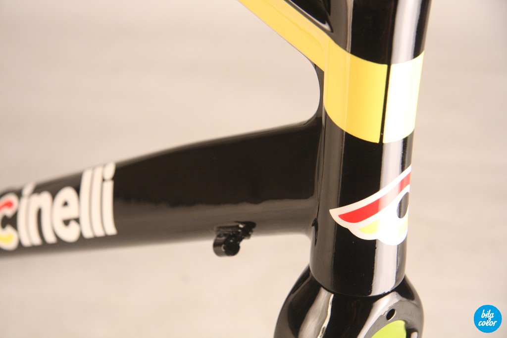Cinelli_carbon_refinish_design_Bitacolor_11