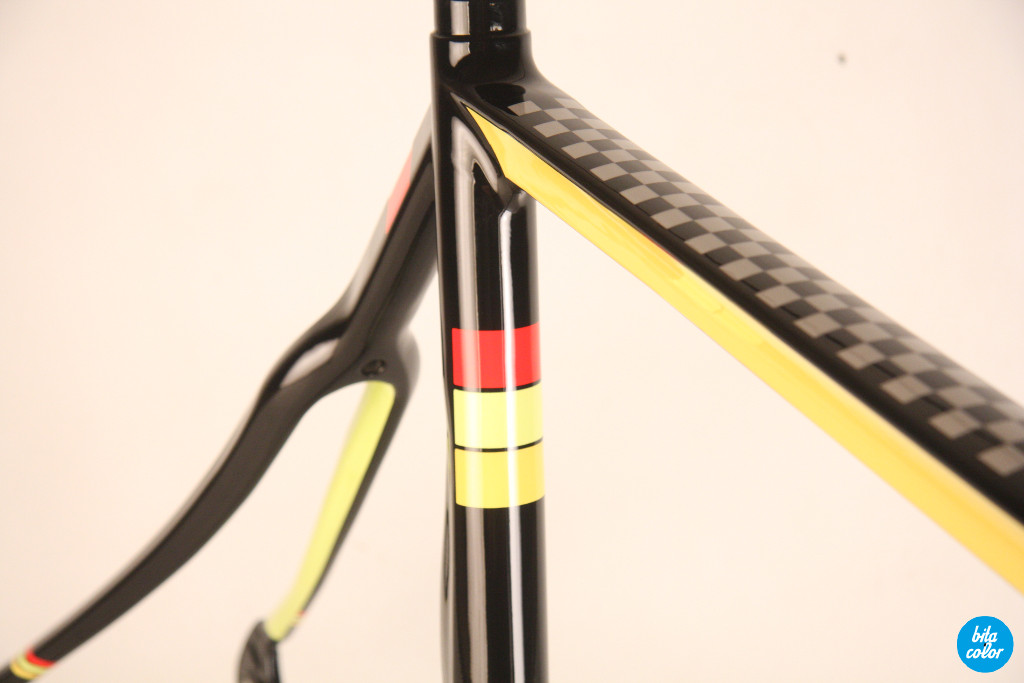 Cinelli_carbon_refinish_design_Bitacolor_12