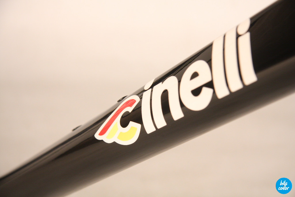 Cinelli_carbon_refinish_design_Bitacolor_14