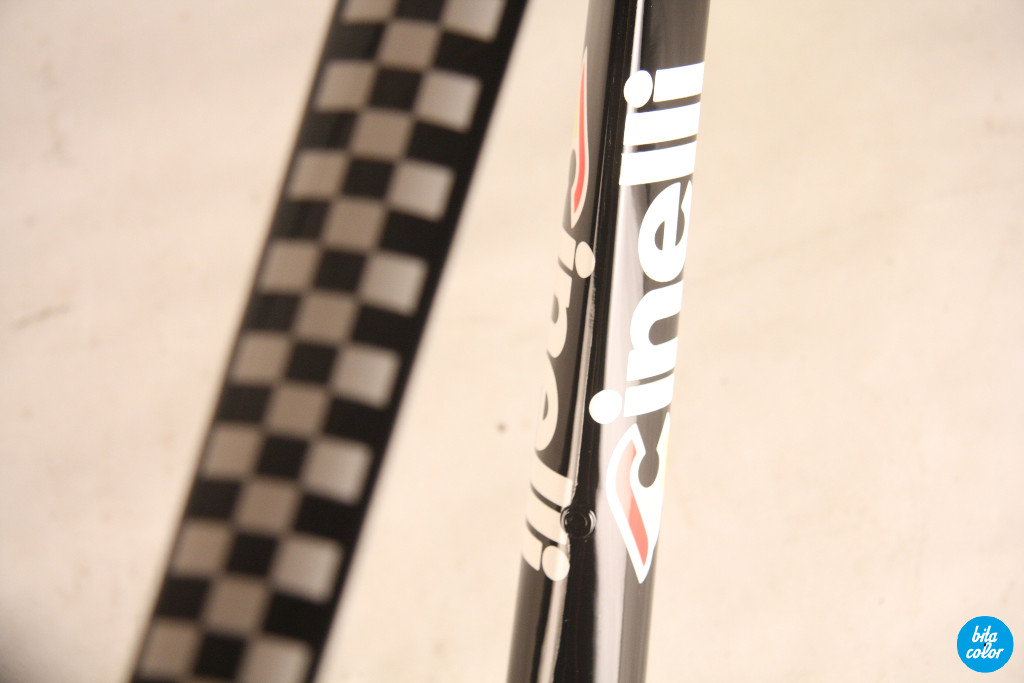 Cinelli_carbon_refinish_design_Bitacolor_15