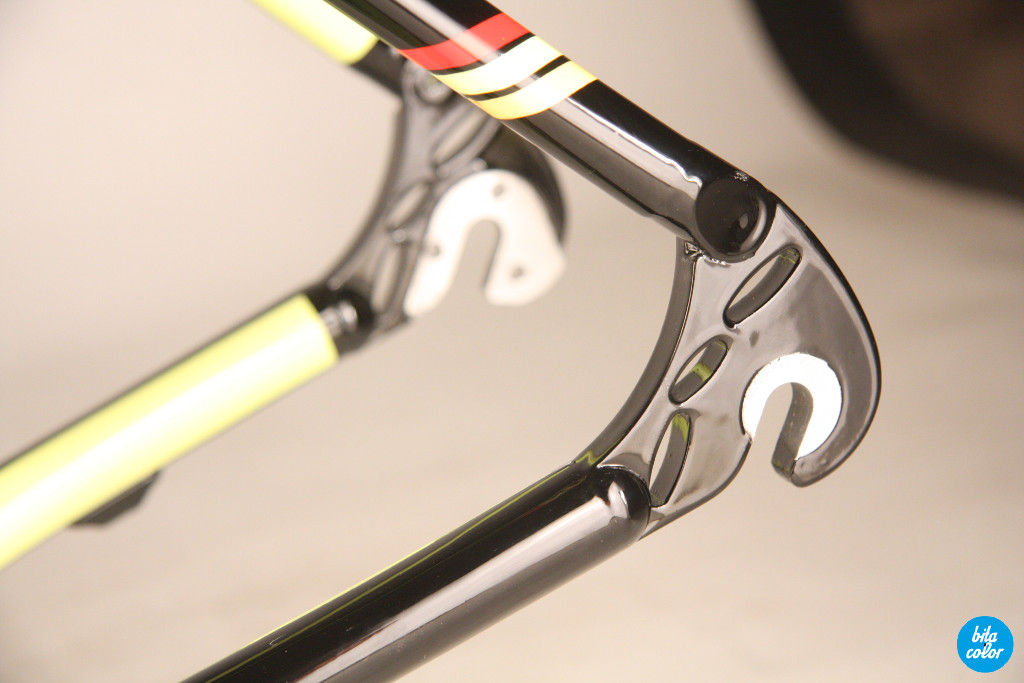 Cinelli_carbon_refinish_design_Bitacolor_19