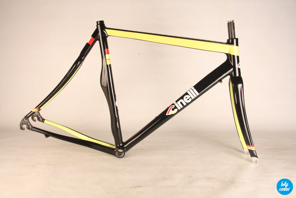 Cinelli_carbon_refinish_design_Bitacolor_2