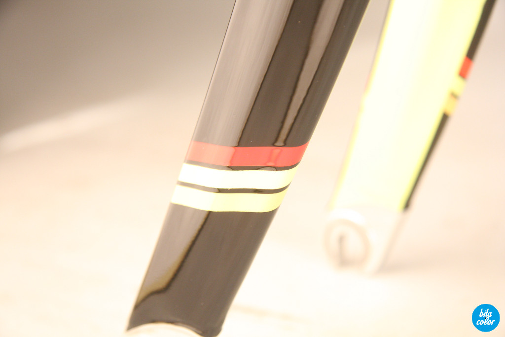 Cinelli_carbon_refinish_design_Bitacolor_20