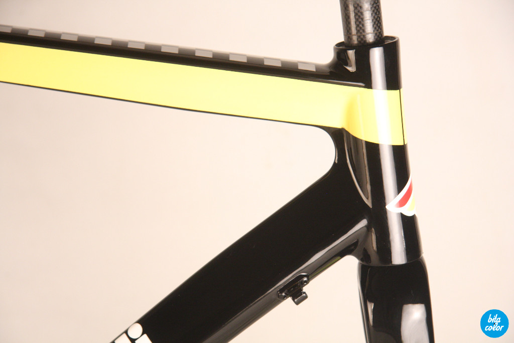 Cinelli_carbon_refinish_design_Bitacolor_3