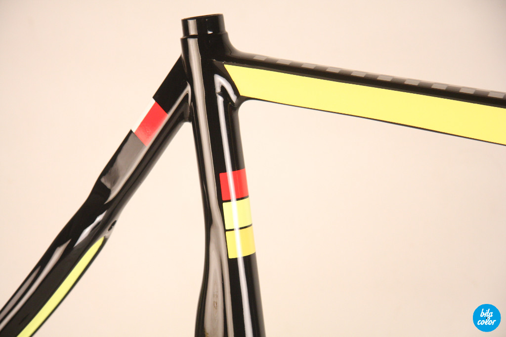 Cinelli_carbon_refinish_design_Bitacolor_4