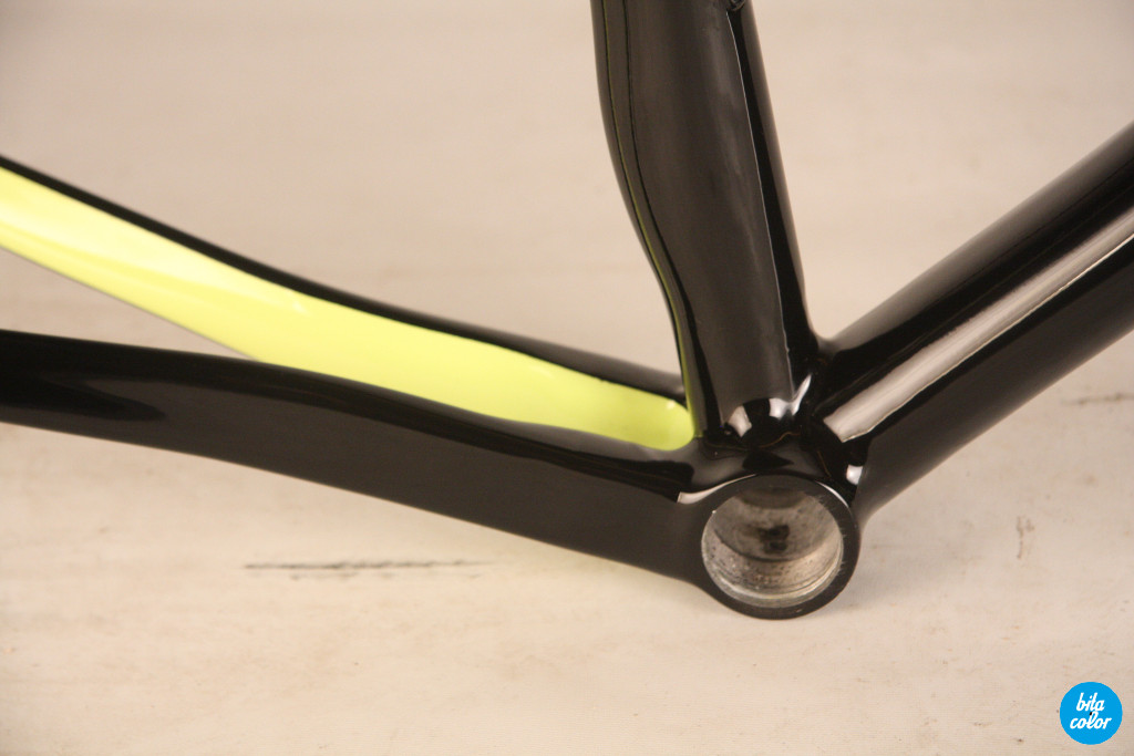 Cinelli_carbon_refinish_design_Bitacolor_6