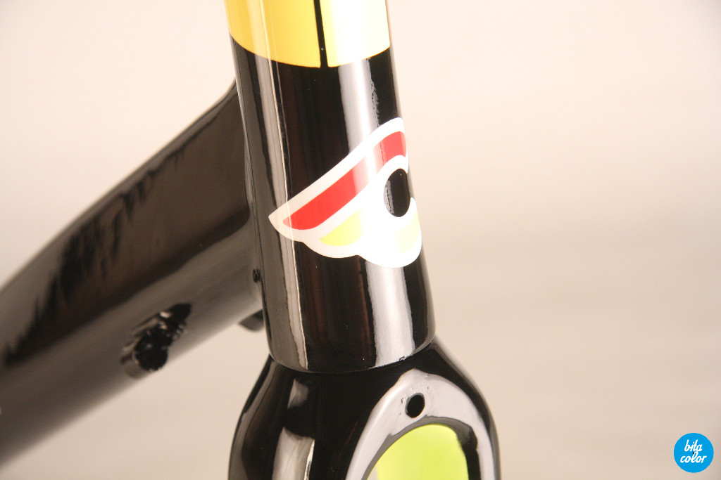 Cinelli_carbon_refinish_design_Bitacolor_9