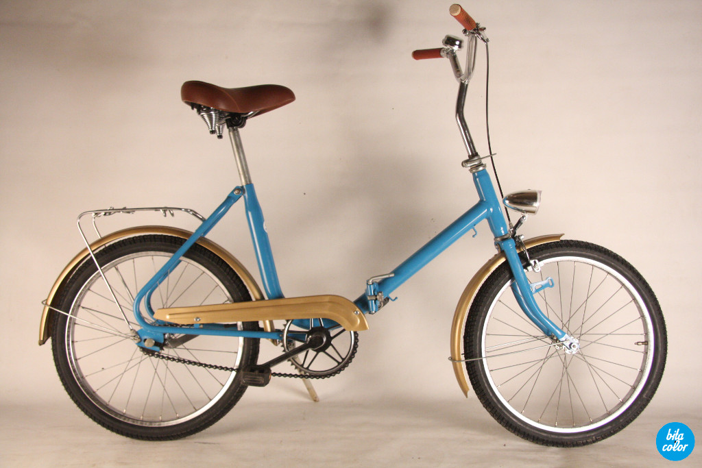 Superdeluxe_german_bike_bitacolor_1