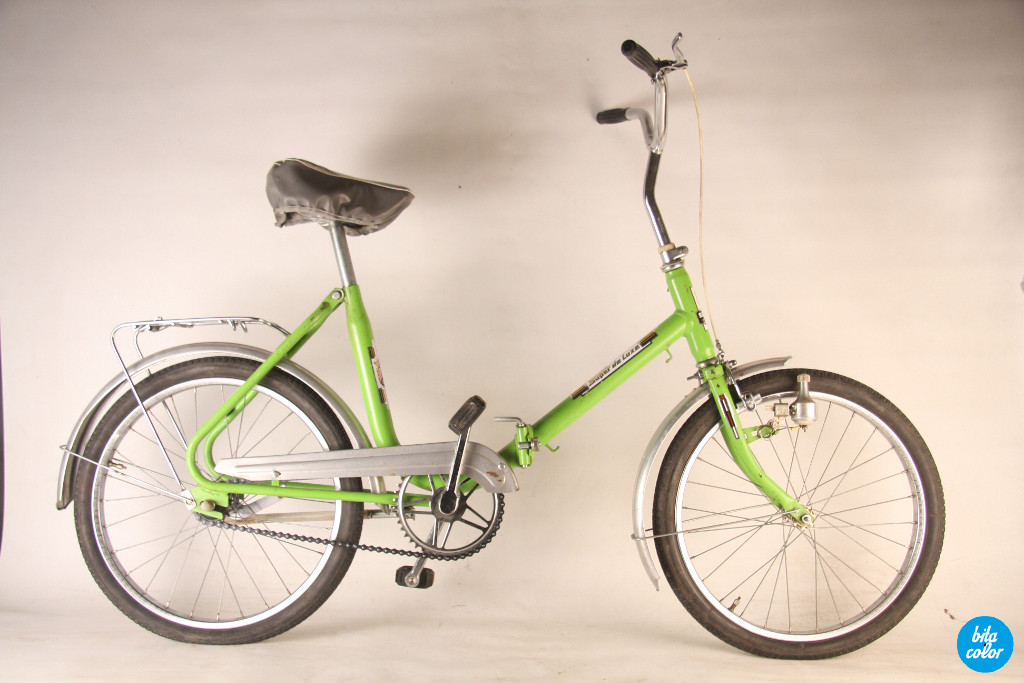 Superdeluxe_german_bike_bitacolor_10