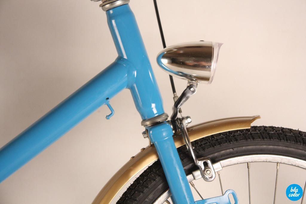 Superdeluxe_german_bike_bitacolor_2
