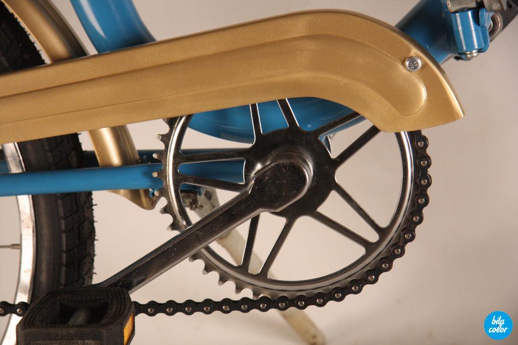 Superdeluxe_german_bike_bitacolor_4