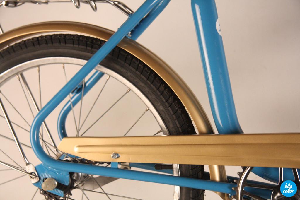 Superdeluxe_german_bike_bitacolor_5