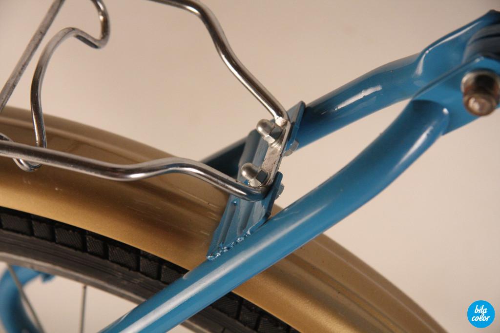 Superdeluxe_german_bike_bitacolor_7