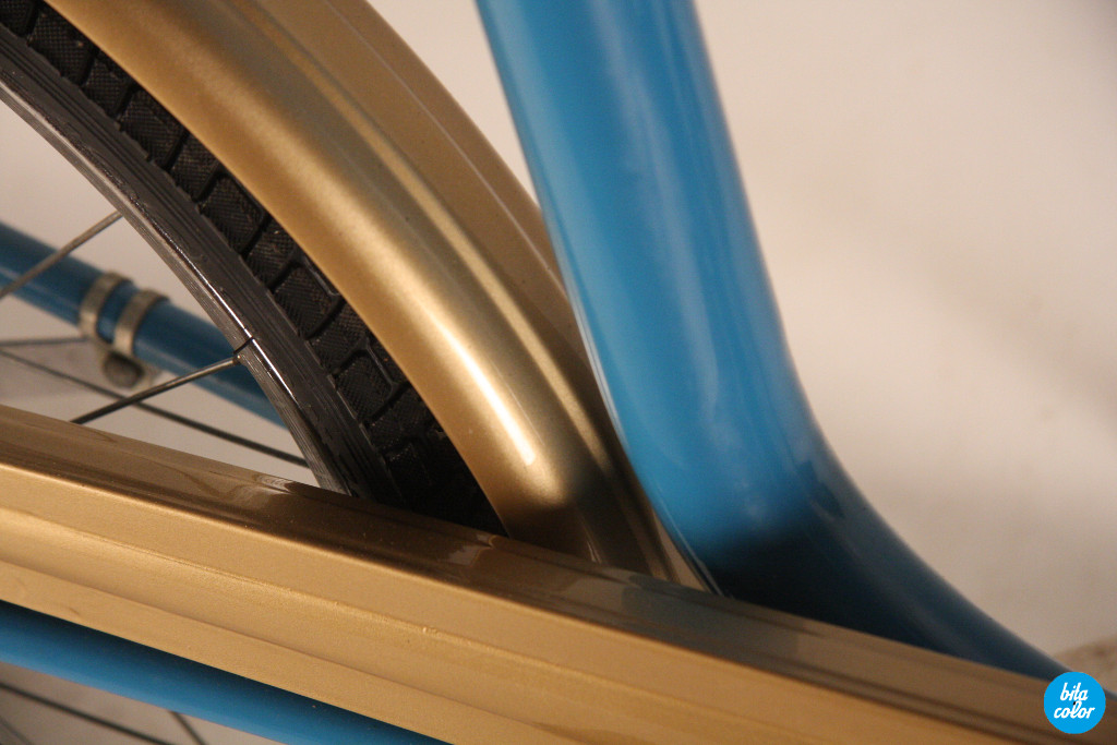Superdeluxe_german_bike_bitacolor_8