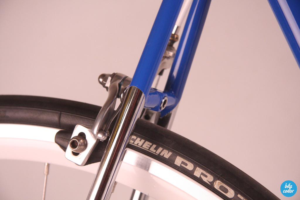 Elias_france_flag_campagnolo_custompaint_bitacolor_15