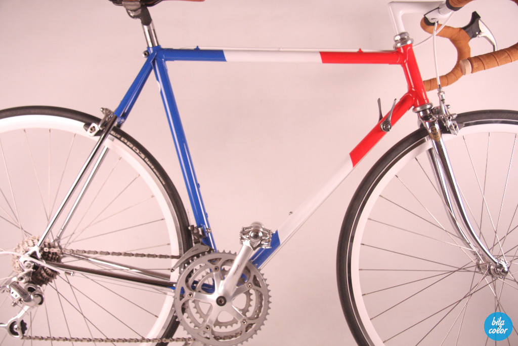 Elias_france_flag_campagnolo_custompaint_bitacolor_4