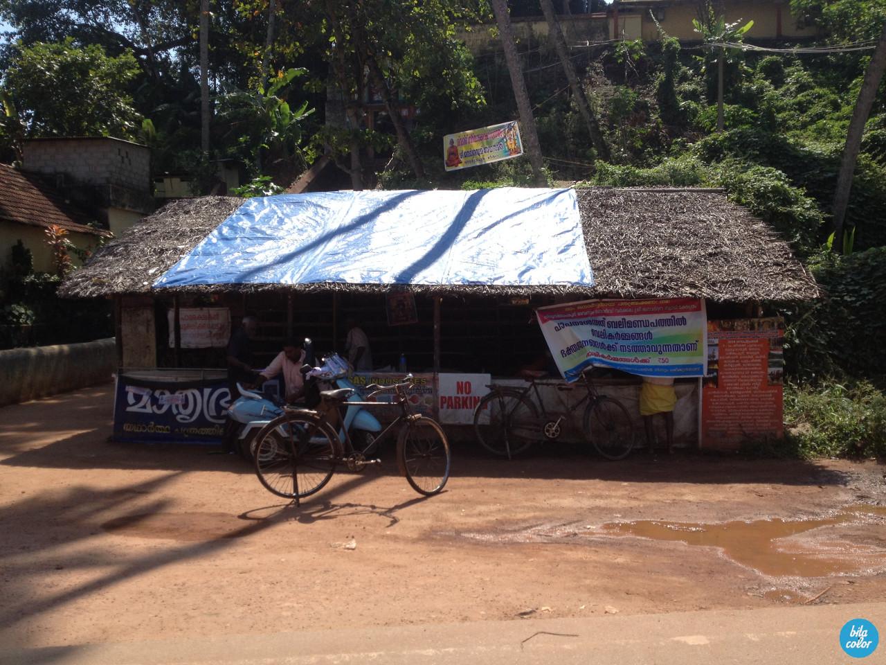 Bicicleta_India_BitaColor_17