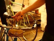 job mecanic