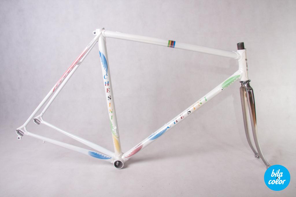 chesini_cadru_cursiera_frame_custom_paint_revopsire_bitacolor-18