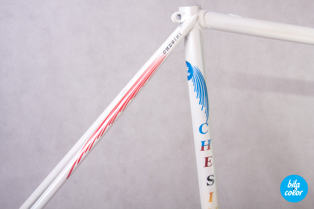 chesini_cadru_cursiera_frame_custom_paint_revopsire_bitacolor-21
