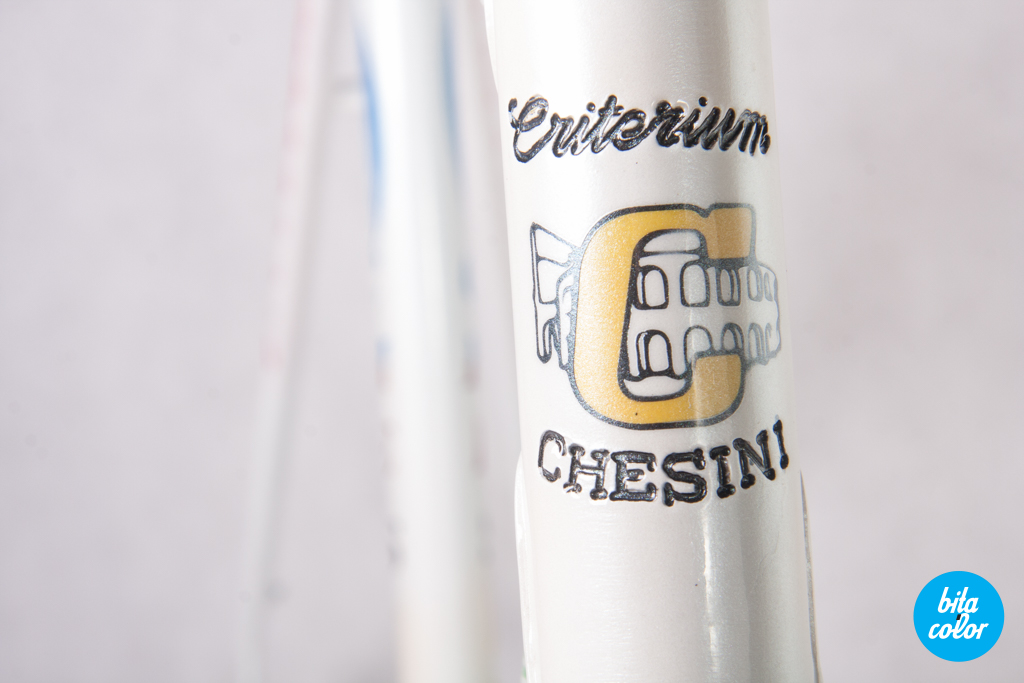 chesini_cadru_cursiera_frame_custom_paint_revopsire_bitacolor-32