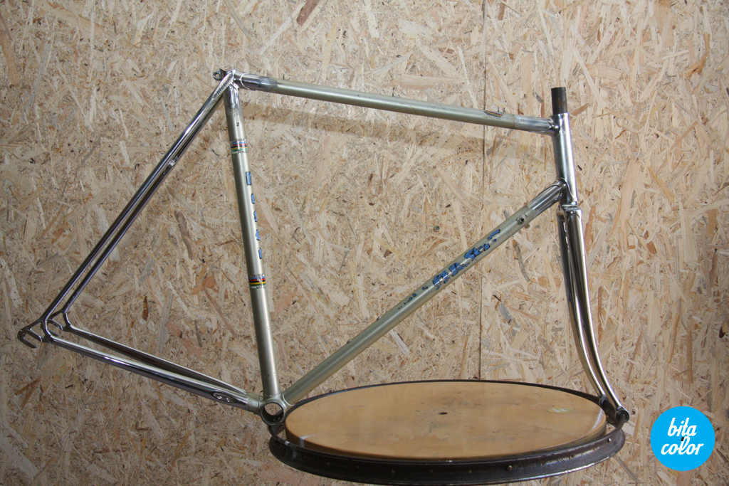francesco_moser_fixed_columbus_brooks_cadru_cursiera_frame_custom_paint_revopsire_bitacolor-97