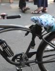husa de sa pentru biciclete