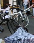 husa de sa pentru biciclete #02