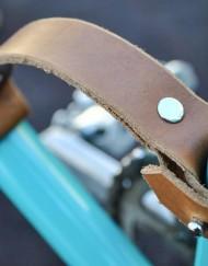 Maner_transport_bicicleta_piele3