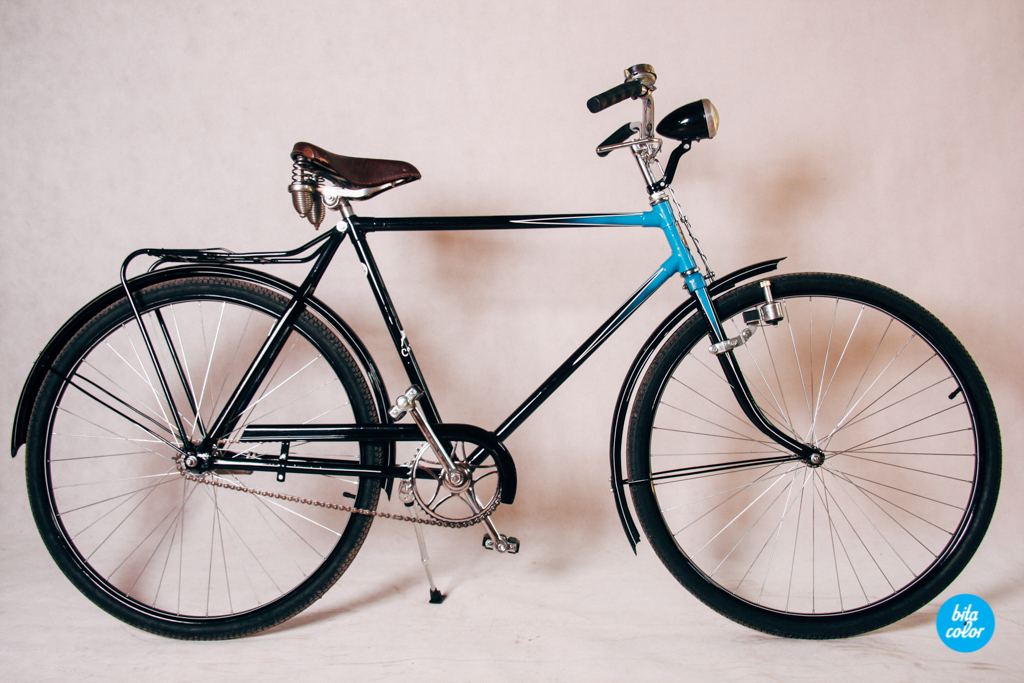 bicicleta carpati tohan 1958 reconditionare restoration bitacolor-39