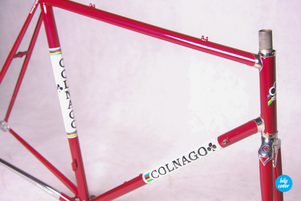 colnago_mexico_candyapple_repaint_chrome_bitacolor-10