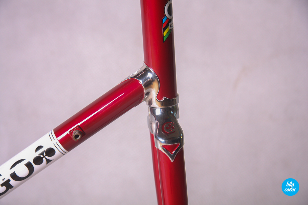 colnago_mexico_candyapple_repaint_chrome_bitacolor-14