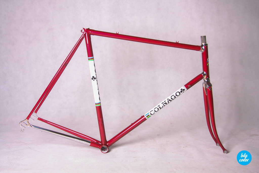 colnago_mexico_candyapple_repaint_chrome_bitacolor-18