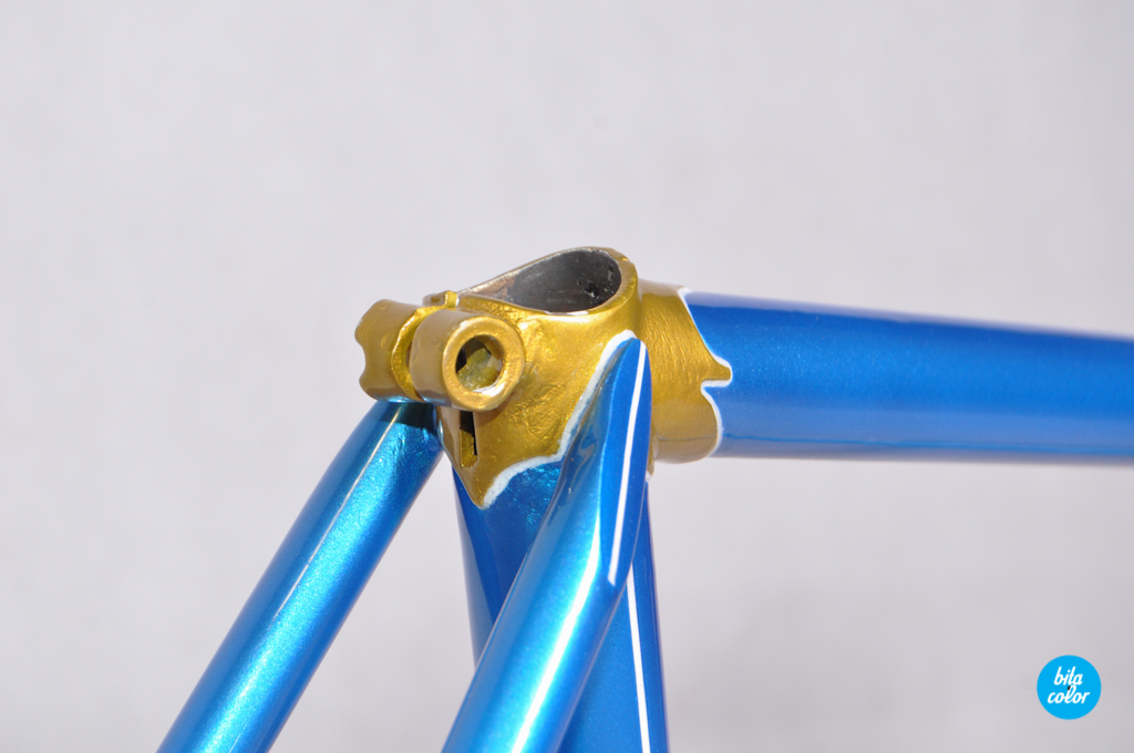 oscar egg custom repaint lugs track frame  bitacolor-12