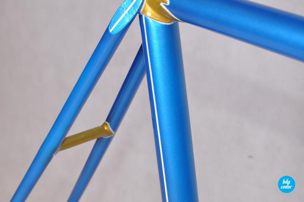 oscar egg custom repaint lugs track frame  bitacolor-13