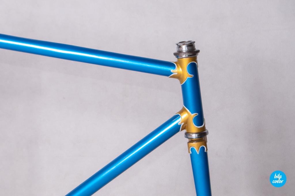 oscar egg custom repaint lugs track frame  bitacolor-16
