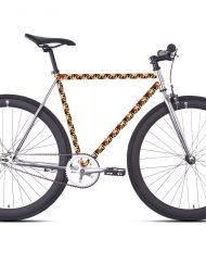 stickere-bicicleta-01