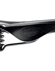 Brooks_flyer_black2
